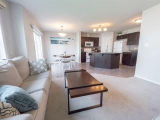 Photo 5: 9433 80 Avenue: Morinville House Half Duplex for sale : MLS®# E4164686
