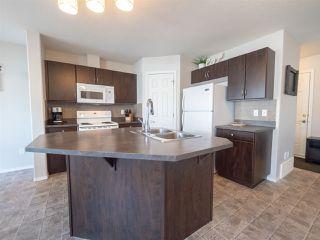 Photo 9: 9433 80 Avenue: Morinville House Half Duplex for sale : MLS®# E4164686