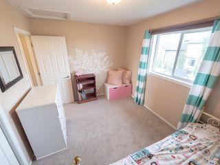 Photo 20: 9433 80 Avenue: Morinville House Half Duplex for sale : MLS®# E4164686