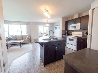 Photo 10: 9433 80 Avenue: Morinville House Half Duplex for sale : MLS®# E4164686