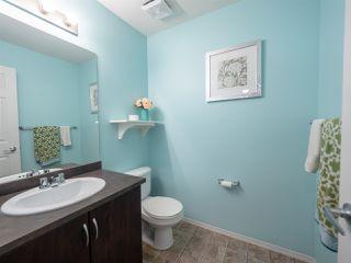 Photo 13: 9433 80 Avenue: Morinville House Half Duplex for sale : MLS®# E4164686