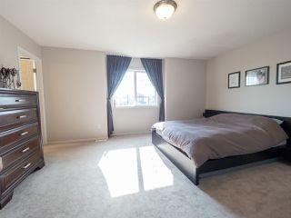 Photo 16: 9433 80 Avenue: Morinville House Half Duplex for sale : MLS®# E4164686