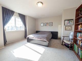 Photo 14: 9433 80 Avenue: Morinville House Half Duplex for sale : MLS®# E4164686