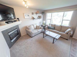 Photo 4: 9433 80 Avenue: Morinville House Half Duplex for sale : MLS®# E4164686