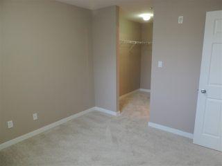 Photo 20: 216 4310 33 Street: Stony Plain Condo for sale : MLS®# E4164791