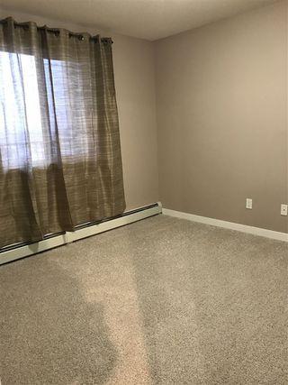 Photo 22: 216 4310 33 Street: Stony Plain Condo for sale : MLS®# E4164791
