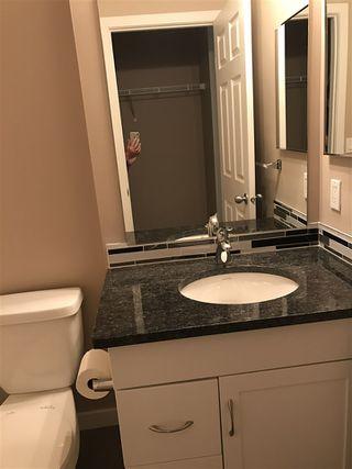 Photo 17: 216 4310 33 Street: Stony Plain Condo for sale : MLS®# E4164791