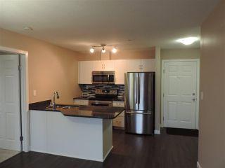 Photo 2: 216 4310 33 Street: Stony Plain Condo for sale : MLS®# E4164791