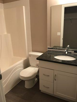 Photo 15: 216 4310 33 Street: Stony Plain Condo for sale : MLS®# E4164791