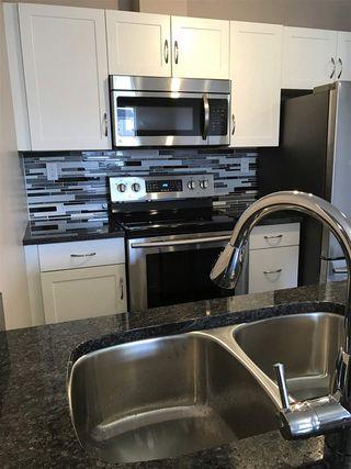 Photo 3: 216 4310 33 Street: Stony Plain Condo for sale : MLS®# E4164791