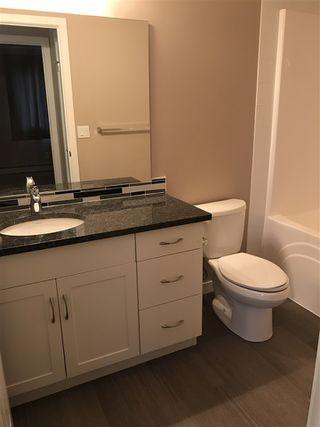 Photo 10: 216 4310 33 Street: Stony Plain Condo for sale : MLS®# E4164791