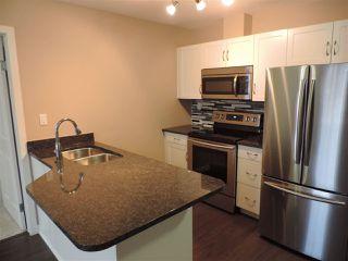 Photo 14: 216 4310 33 Street: Stony Plain Condo for sale : MLS®# E4164791