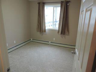 Photo 12: 216 4310 33 Street: Stony Plain Condo for sale : MLS®# E4164791