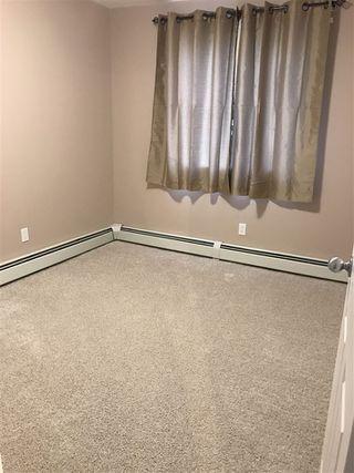 Photo 13: 216 4310 33 Street: Stony Plain Condo for sale : MLS®# E4164791