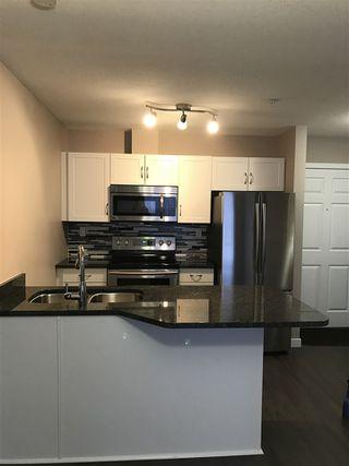 Photo 18: 216 4310 33 Street: Stony Plain Condo for sale : MLS®# E4164791