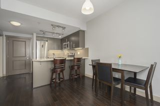 """Photo 8: 614 9009 CORNERSTONE Mews in Burnaby: Simon Fraser Univer. Condo for sale in """"THE HUB"""" (Burnaby North)  : MLS®# R2386947"""