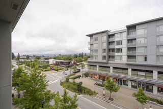 """Photo 17: 614 9009 CORNERSTONE Mews in Burnaby: Simon Fraser Univer. Condo for sale in """"THE HUB"""" (Burnaby North)  : MLS®# R2386947"""