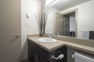 """Photo 14: 614 9009 CORNERSTONE Mews in Burnaby: Simon Fraser Univer. Condo for sale in """"THE HUB"""" (Burnaby North)  : MLS®# R2386947"""