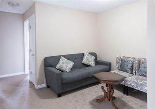 Photo 10: 3434 WEIDLE Way in Edmonton: Zone 53 House Half Duplex for sale : MLS®# E4165069