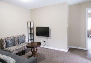 Photo 11: 3434 WEIDLE Way in Edmonton: Zone 53 House Half Duplex for sale : MLS®# E4165069