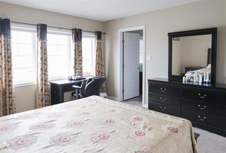 Photo 13: 3434 WEIDLE Way in Edmonton: Zone 53 House Half Duplex for sale : MLS®# E4165069