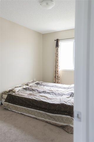 Photo 17: 3434 WEIDLE Way in Edmonton: Zone 53 House Half Duplex for sale : MLS®# E4165069