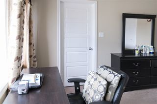 Photo 14: 3434 WEIDLE Way in Edmonton: Zone 53 House Half Duplex for sale : MLS®# E4165069