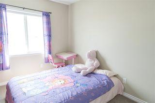 Photo 16: 3434 WEIDLE Way in Edmonton: Zone 53 House Half Duplex for sale : MLS®# E4165069