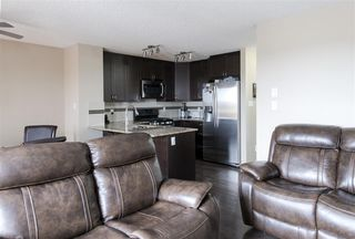 Photo 8: 3434 WEIDLE Way in Edmonton: Zone 53 House Half Duplex for sale : MLS®# E4165069