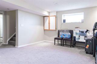 Photo 20: 3434 WEIDLE Way in Edmonton: Zone 53 House Half Duplex for sale : MLS®# E4165069