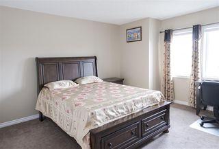 Photo 12: 3434 WEIDLE Way in Edmonton: Zone 53 House Half Duplex for sale : MLS®# E4165069