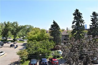 Photo 15: 426 1616 8 Avenue NW in Calgary: Hounsfield Heights/Briar Hill Apartment for sale : MLS®# C4262463