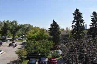 Photo 30: 426 1616 8 Avenue NW in Calgary: Hounsfield Heights/Briar Hill Apartment for sale : MLS®# C4262463