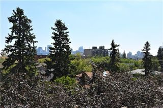 Photo 17: 426 1616 8 Avenue NW in Calgary: Hounsfield Heights/Briar Hill Apartment for sale : MLS®# C4262463