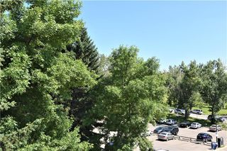 Photo 18: 426 1616 8 Avenue NW in Calgary: Hounsfield Heights/Briar Hill Apartment for sale : MLS®# C4262463