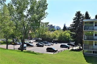 Photo 27: 426 1616 8 Avenue NW in Calgary: Hounsfield Heights/Briar Hill Apartment for sale : MLS®# C4262463