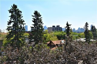 Photo 16: 426 1616 8 Avenue NW in Calgary: Hounsfield Heights/Briar Hill Apartment for sale : MLS®# C4262463