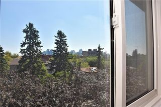 Photo 12: 426 1616 8 Avenue NW in Calgary: Hounsfield Heights/Briar Hill Apartment for sale : MLS®# C4262463
