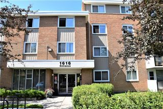 Photo 20: 426 1616 8 Avenue NW in Calgary: Hounsfield Heights/Briar Hill Apartment for sale : MLS®# C4262463