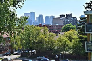 Photo 29: 426 1616 8 Avenue NW in Calgary: Hounsfield Heights/Briar Hill Apartment for sale : MLS®# C4262463