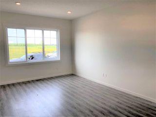 Photo 6: 303 Orchards Boulevard in Edmonton: Zone 53 House Half Duplex for sale : MLS®# E4172082