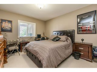 Photo 14: 3925 CAVES Court in Abbotsford: Abbotsford East House for sale : MLS®# R2402814