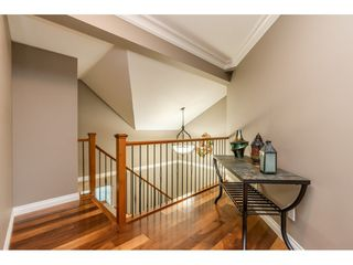 Photo 10: 3925 CAVES Court in Abbotsford: Abbotsford East House for sale : MLS®# R2402814