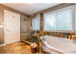 Photo 12: 3925 CAVES Court in Abbotsford: Abbotsford East House for sale : MLS®# R2402814