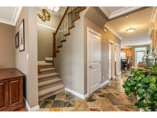 Photo 9: 3925 CAVES Court in Abbotsford: Abbotsford East House for sale : MLS®# R2402814