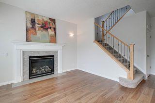 Photo 3: 1205 ORMSBY Lane in Edmonton: Zone 20 House for sale : MLS®# E4173915