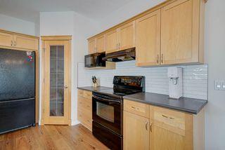 Photo 7: 1205 ORMSBY Lane in Edmonton: Zone 20 House for sale : MLS®# E4173915