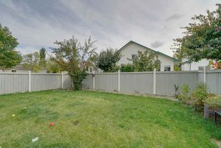 Photo 30: 1205 ORMSBY Lane in Edmonton: Zone 20 House for sale : MLS®# E4173915