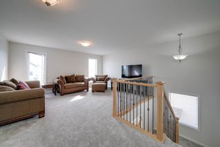 Photo 16: 1205 ORMSBY Lane in Edmonton: Zone 20 House for sale : MLS®# E4173915