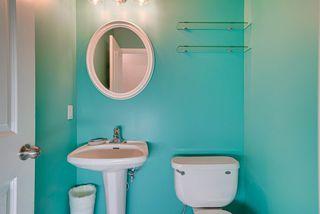 Photo 26: 1205 ORMSBY Lane in Edmonton: Zone 20 House for sale : MLS®# E4173915